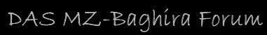 baghiforum